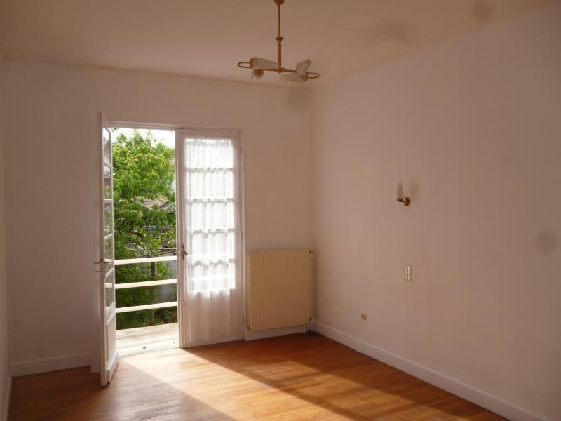 Sale house / villa Coulounieix chamiers 107000€ - Picture 5