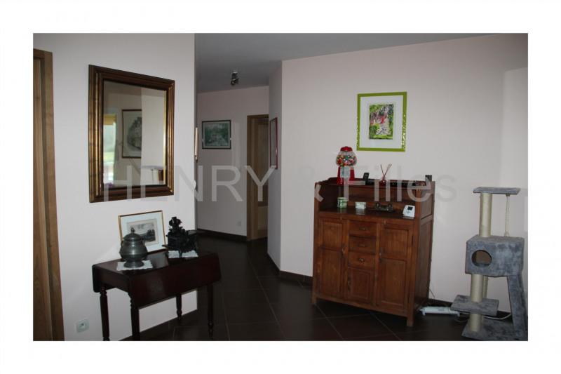 Sale house / villa Gimont /samatan 414000€ - Picture 7