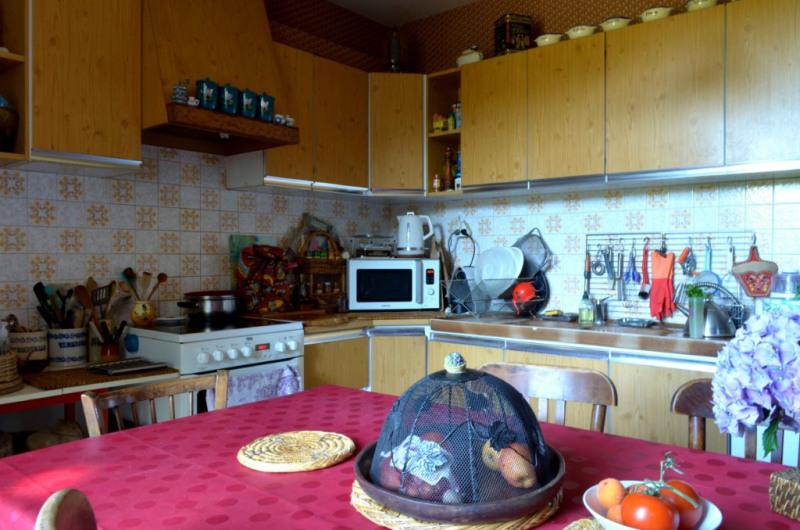 Vente maison / villa La chataigneraie 366800€ - Photo 5