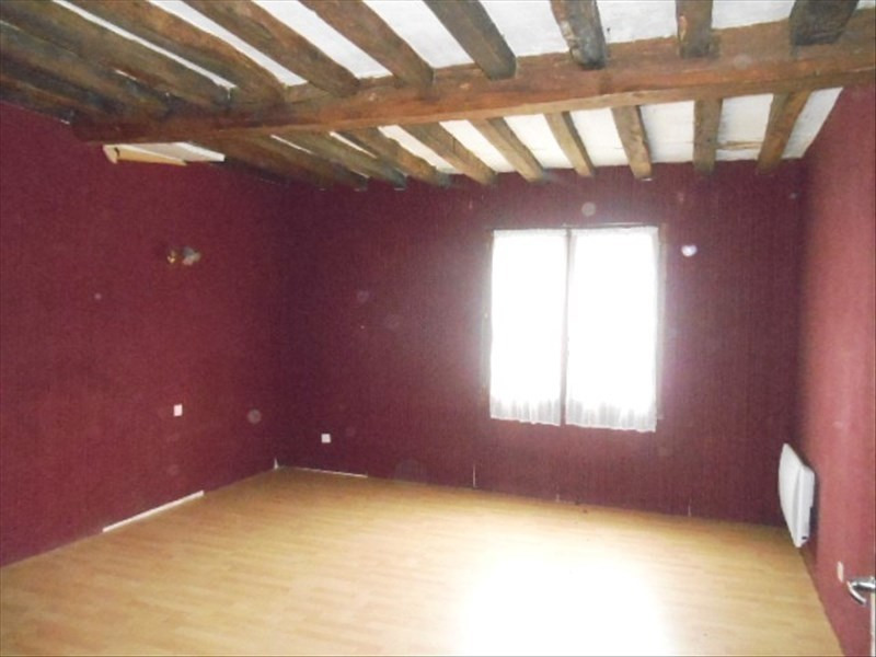 Vente maison / villa Charly 159 000€ - Photo 6