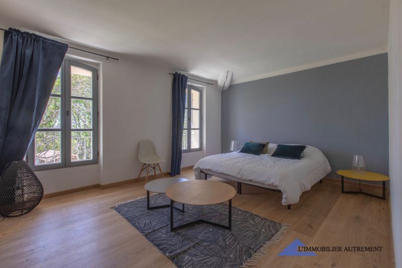 Venta de prestigio  casa Aix-en-provence 2995000€ - Fotografía 15