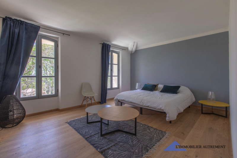 Vente de prestige maison / villa Aix-en-provence 2995000€ - Photo 15