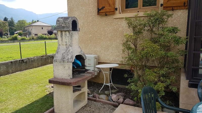 Verkoop  huis Bagneres de luchon 194000€ - Foto 3