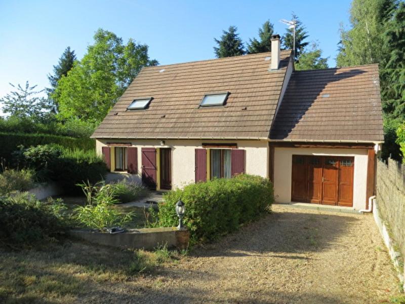 Venta  casa Epernon 224000€ - Fotografía 1
