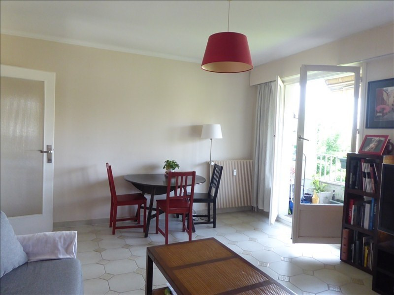 Sale apartment Gagny 199 800€ - Picture 10
