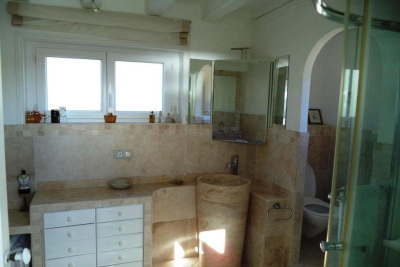 Vente maison / villa Les issambres 889000€ - Photo 6