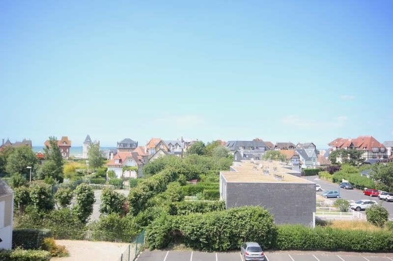 Vente appartement Villers sur mer 97400€ - Photo 2