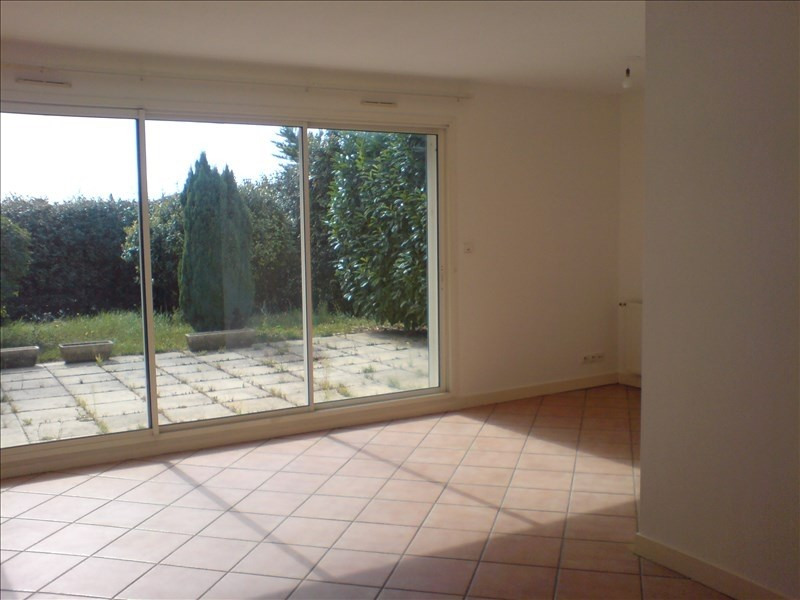 Location appartement La rochelle 850€ CC - Photo 2