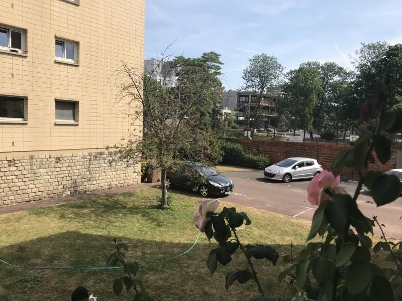 Vente appartement Colombes 250000€ - Photo 6