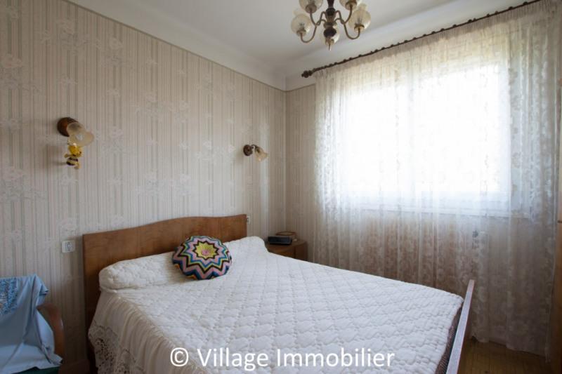 Vente maison / villa Mions 370000€ - Photo 6