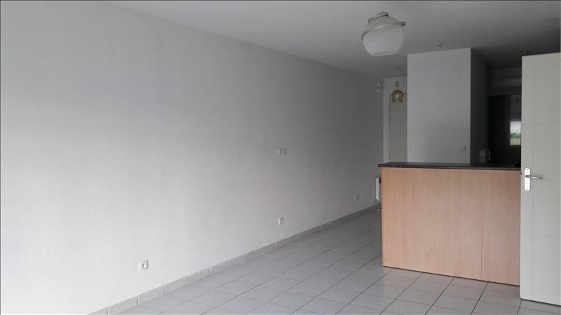 Vente appartement Vendôme 129500€ - Photo 3