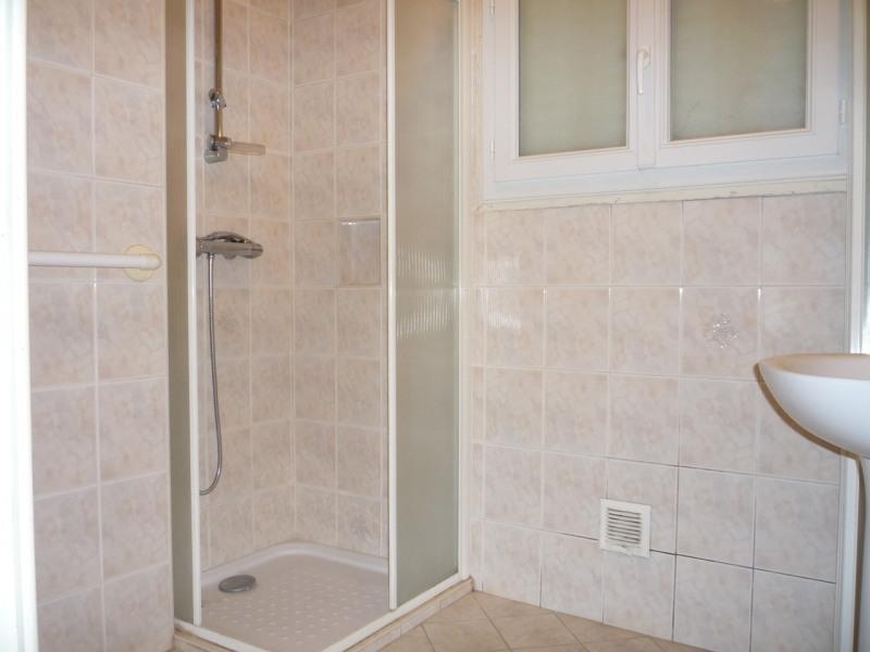 Vente maison / villa Bourg-de-péage 237600€ - Photo 7