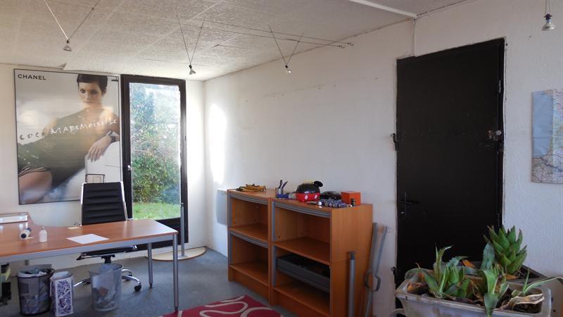 Vendita casa Saint-cannat 590000€ - Fotografia 10