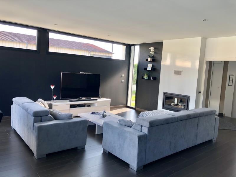 Vendita casa Carrieres sur seine 990000€ - Fotografia 2