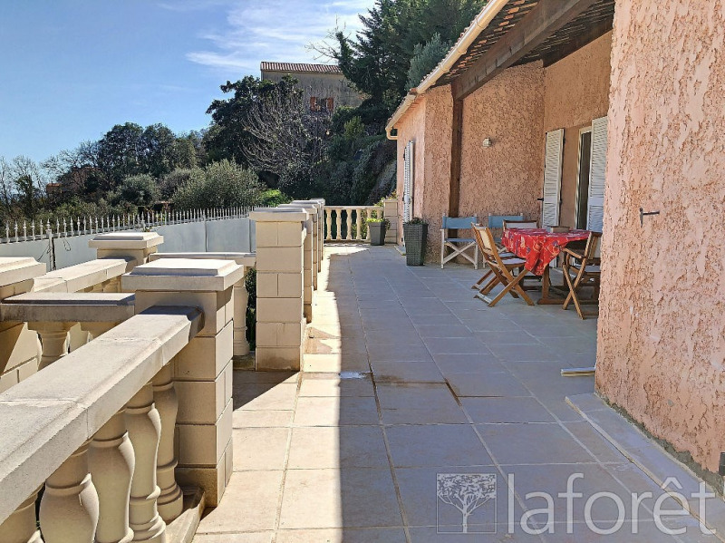 Vente maison / villa Menton 499 000€ - Photo 3