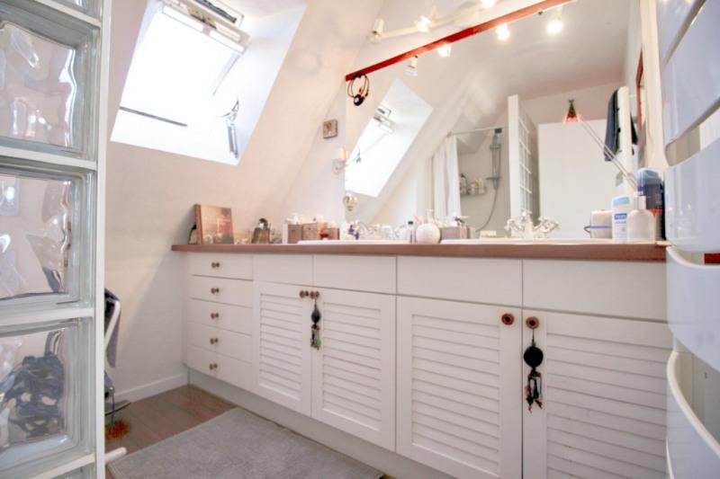 Vente de prestige maison / villa Larmor plage 556500€ - Photo 4