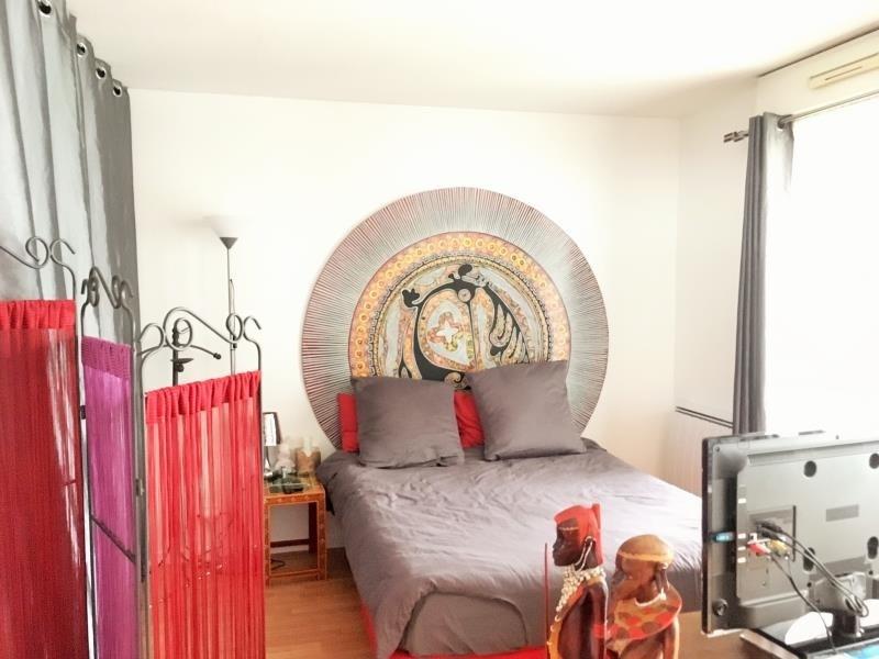 Vente appartement Cergy le haut 222000€ - Photo 4