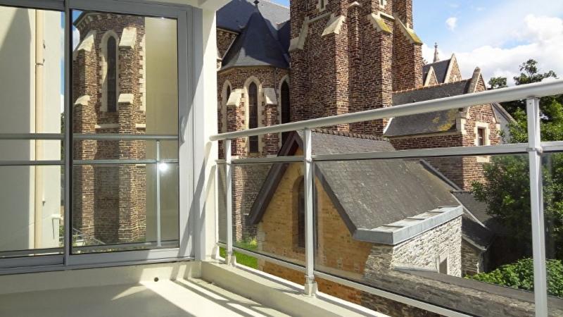 Vente appartement Cesson sevigne 460575€ - Photo 2