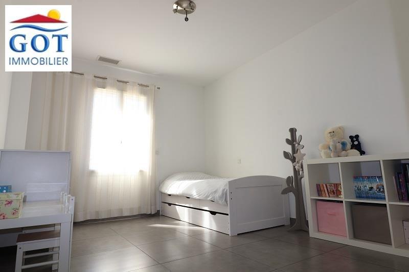 Vente maison / villa St hippolyte 210000€ - Photo 3