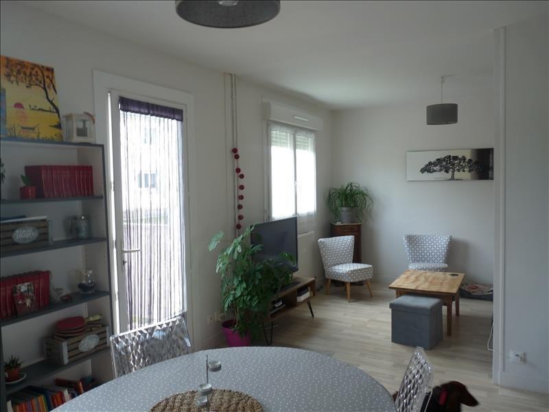 Sale house / villa Agen 141000€ - Picture 1