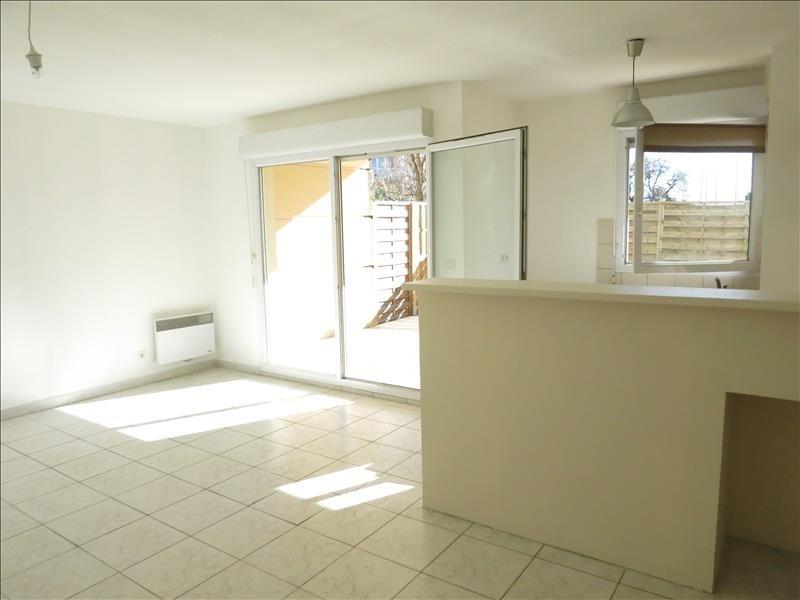 Vente appartement Montpellier 144000€ - Photo 2