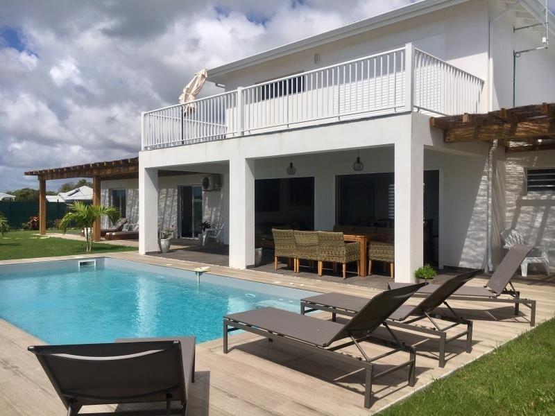 Location maison / villa St francois 3216€ CC - Photo 1
