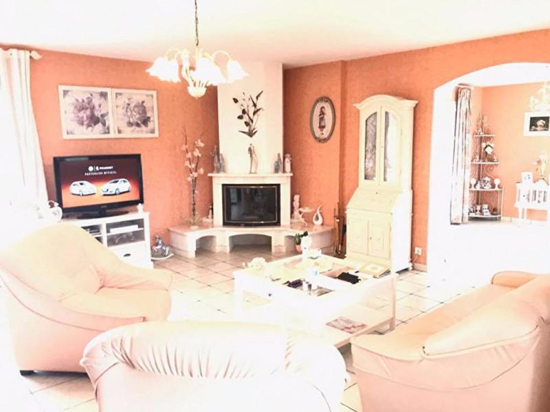 Vente maison / villa Gastes 520000€ - Photo 2