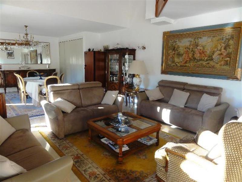 Deluxe sale apartment Lyon 4ème 730000€ - Picture 3