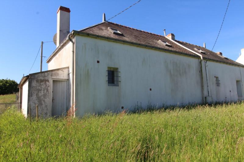 Vente maison / villa Bangor 293104€ - Photo 10