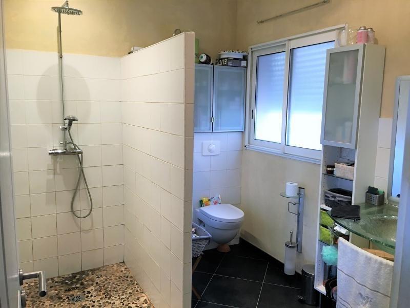 Vente appartement St chamas 185000€ - Photo 7