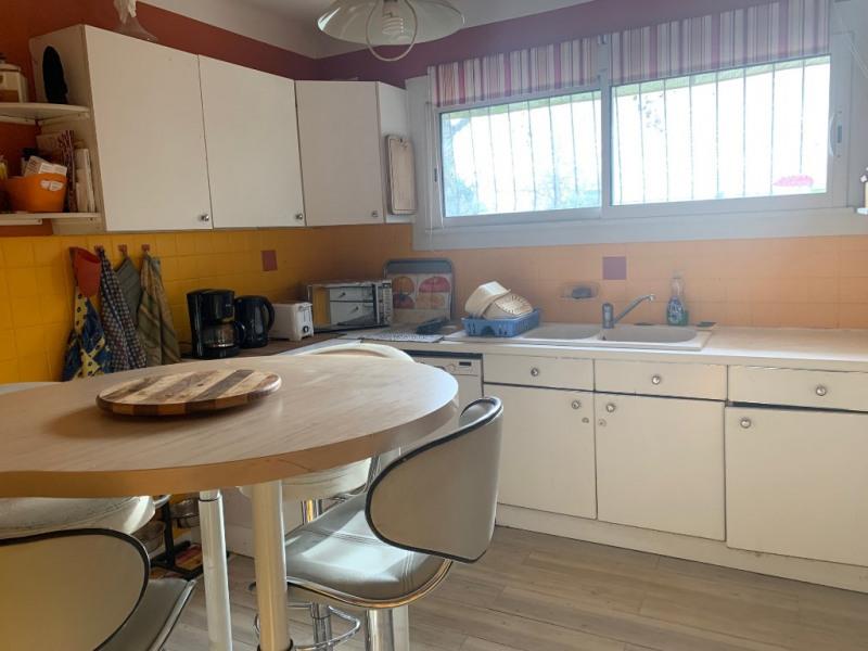 Vente maison / villa Saint paul les dax 240000€ - Photo 5