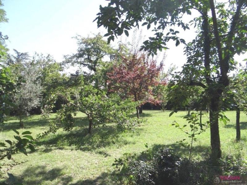 Vente de prestige maison / villa Villefranche de lauragais 575000€ - Photo 10