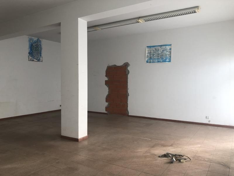 Location local commercial Propriano 546€ HT/HC - Photo 2