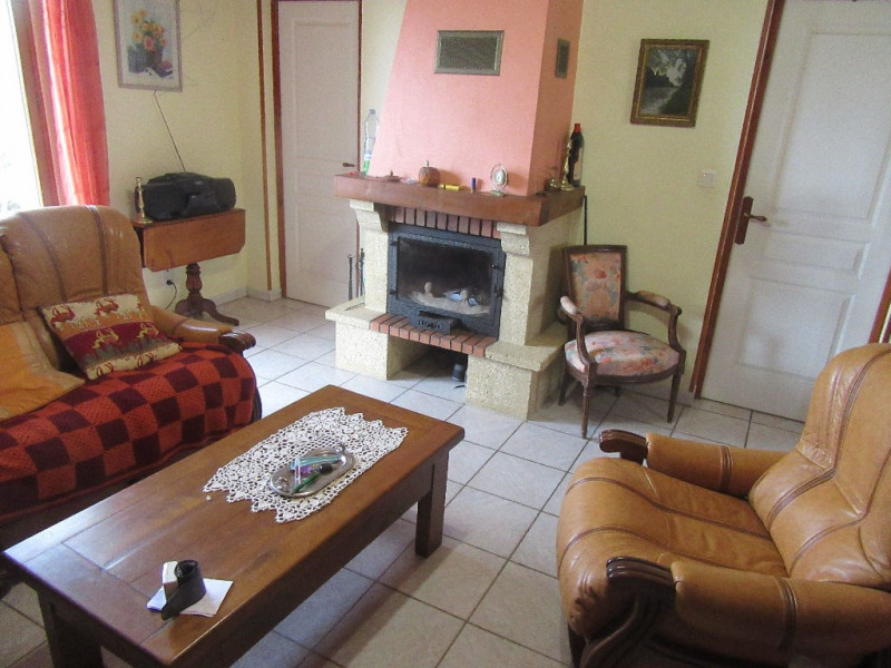 Vente maison / villa Classun 189 000€ - Photo 4