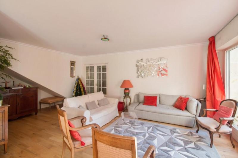 Sale apartment Chatou 714000€ - Picture 5
