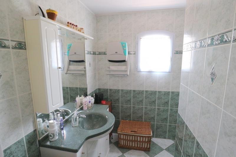 Vente maison / villa Roquebrune sur argens 549900€ - Photo 8