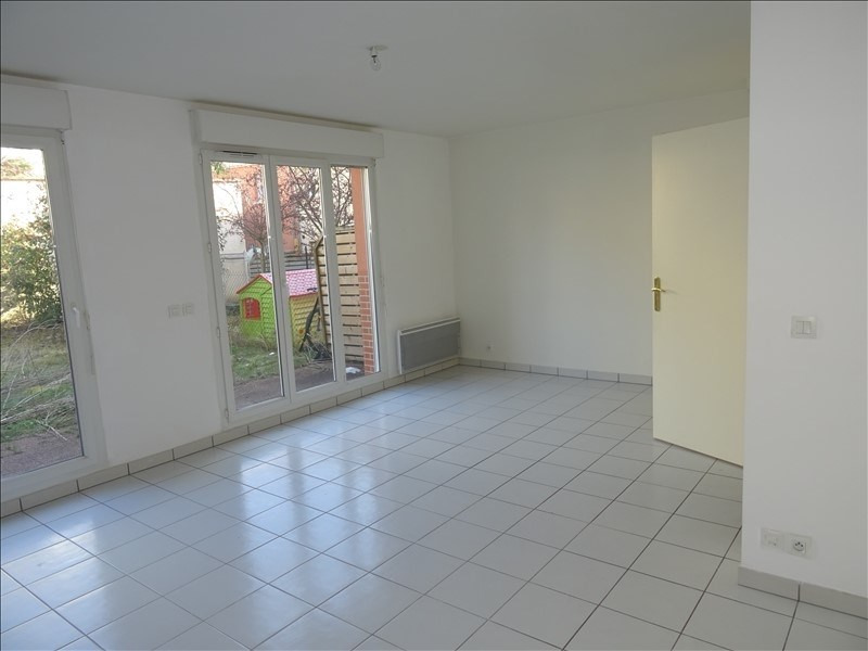 Vente maison / villa Sarcelles 218 000€ - Photo 2