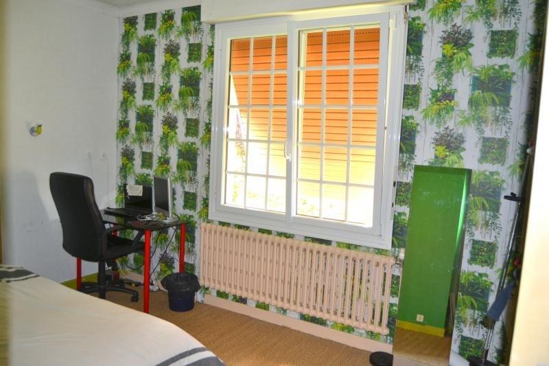 Sale house / villa L hermitage 241272€ - Picture 4