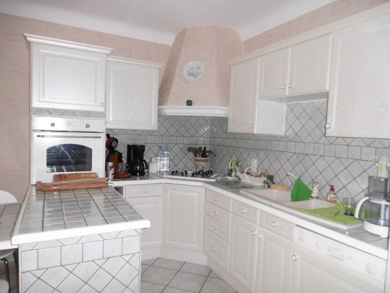 Sale house / villa St medard de mussidan 222000€ - Picture 3