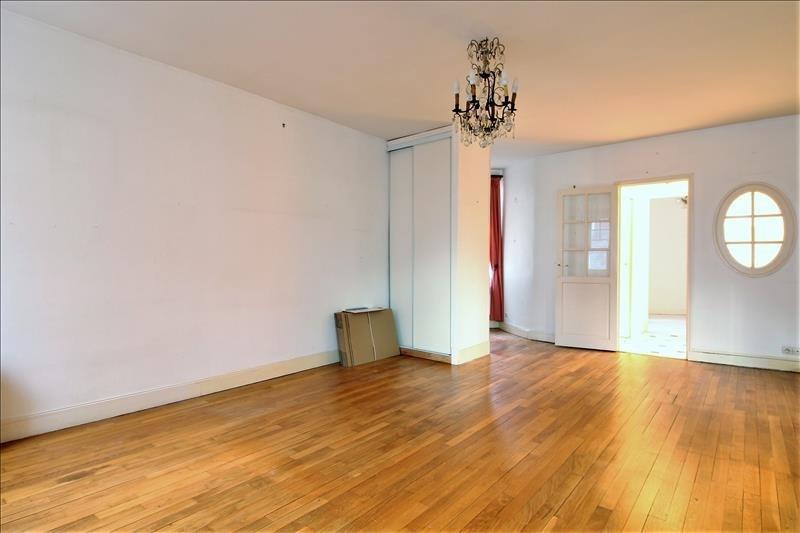 Vente appartement Deauville 236000€ - Photo 3