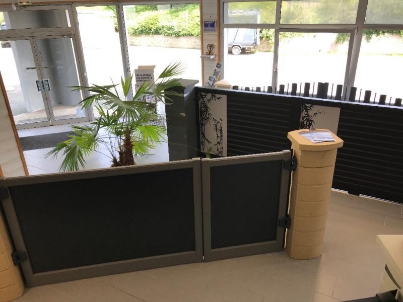 Vente local commercial Concarneau 419175€ - Photo 2