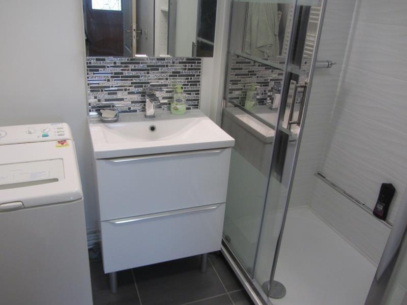 Sale house / villa Osny 319000€ - Picture 6