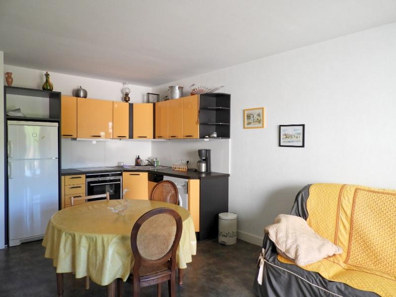 Sale apartment Vaux sur mer 179880€ - Picture 5