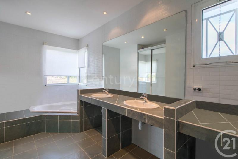 Vente de prestige maison / villa Frouzins 670000€ - Photo 9