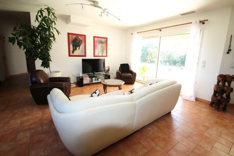 Vente maison / villa Argeles sur mer 529000€ - Photo 3