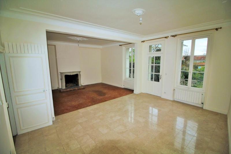 Sale house / villa Meaux 550000€ - Picture 3
