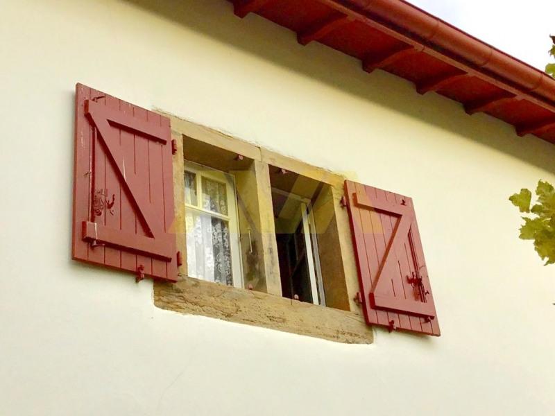 Sale house / villa Saint-palais 179000€ - Picture 3