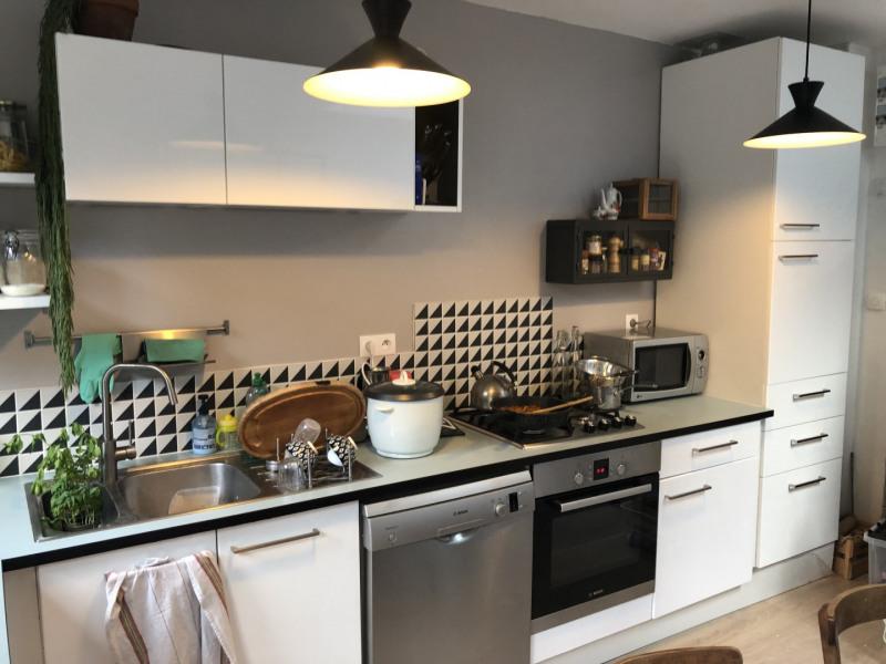 Vente maison / villa Lille 298000€ - Photo 9
