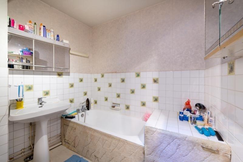 Vente appartement Ablon sur seine 248000€ - Photo 6