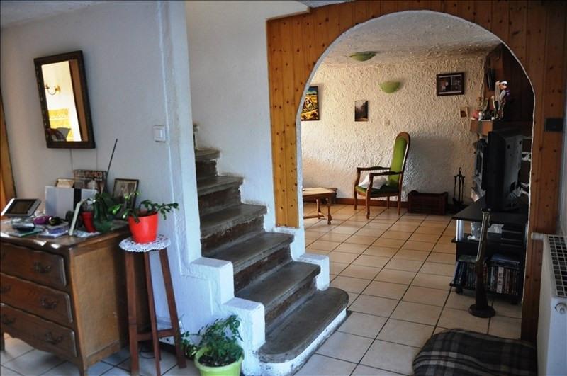 Vente maison / villa St maurice l exil 167000€ - Photo 3
